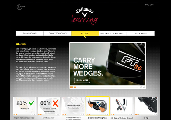 callaway4