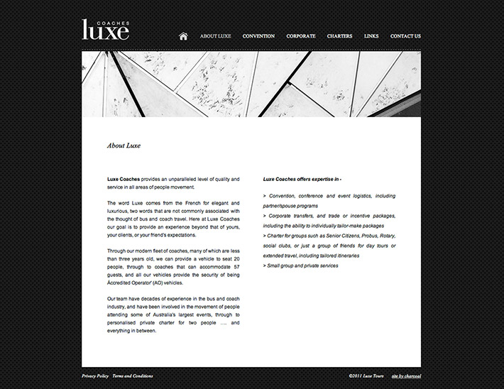 luxe2