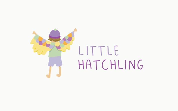 littlehatchling