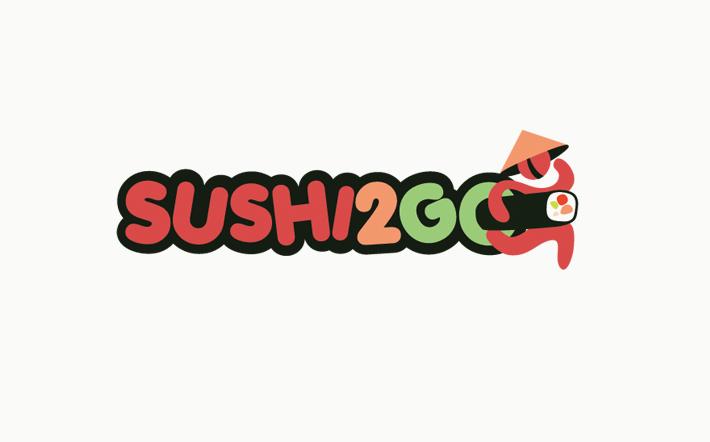 s2g_logo