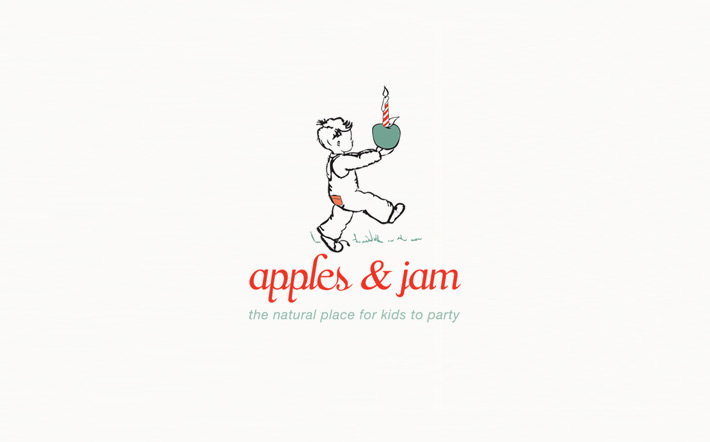 apples_c