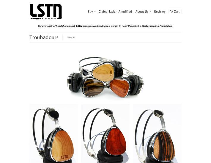 lstn4