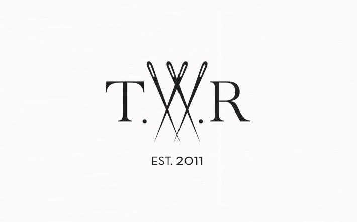 twr_logo