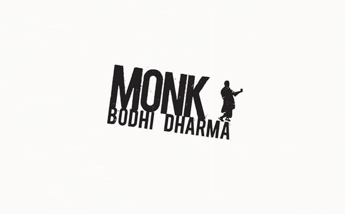 monk_bw