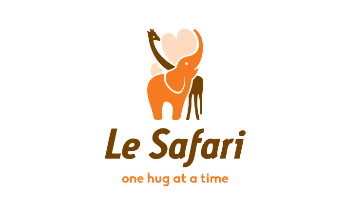 LE-SAFARI_logo