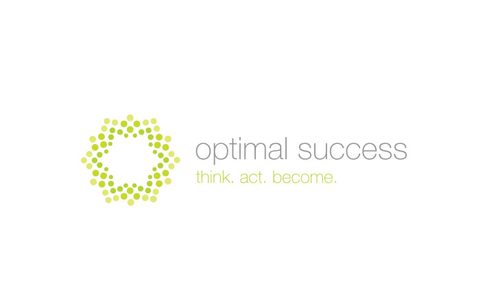 optimalsuccesslogo