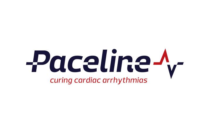 pacelinelogo