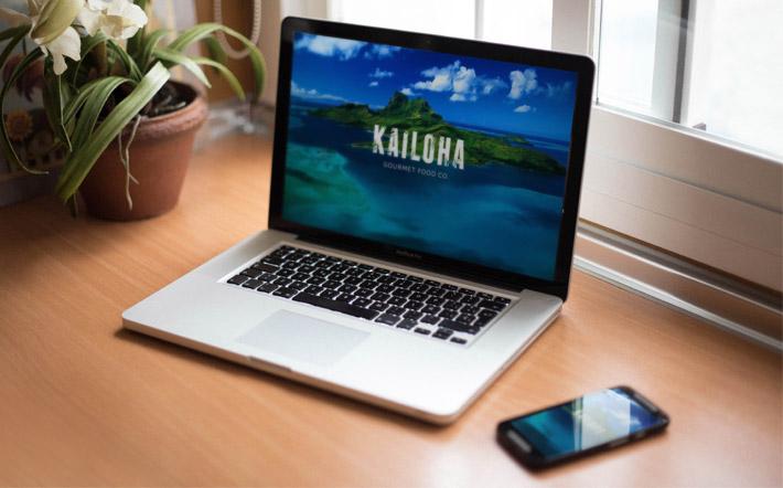 Kailoah2