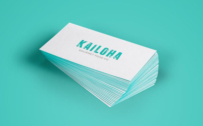 Kailoah4