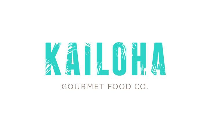 Kailoahlogo