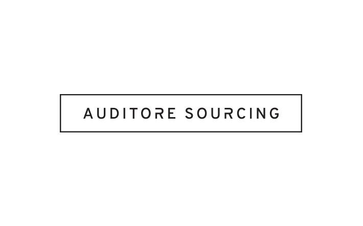 narsourcing