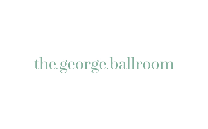 thegeorgelogo