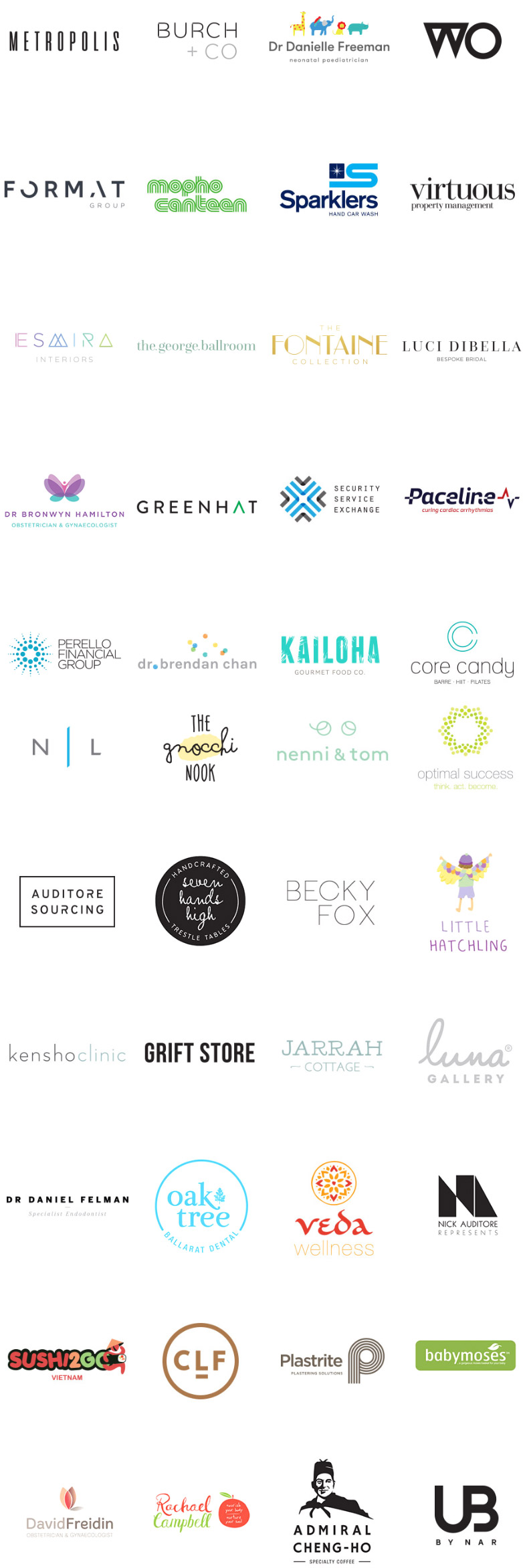 logo-design-melbourne