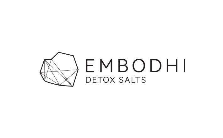 embodhilogo