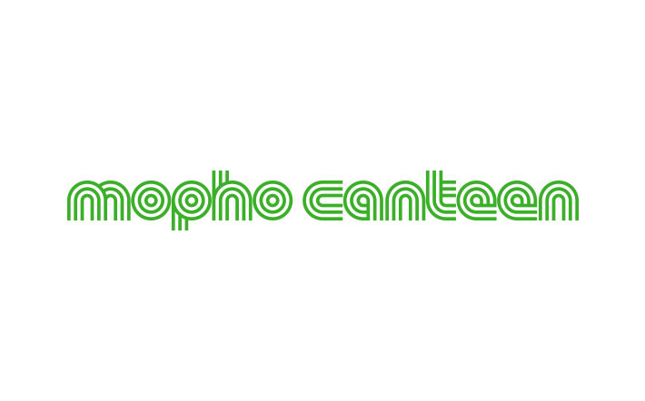 mopho1