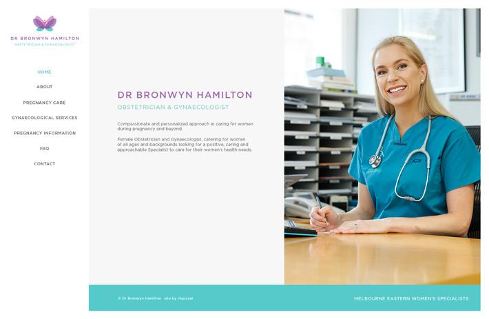 Dr-Bronwyn-Hamilton-1