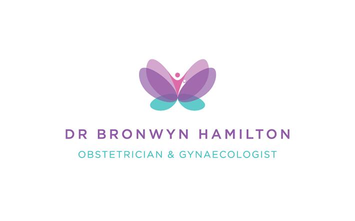 Dr-Bronwyn-Hamilton2