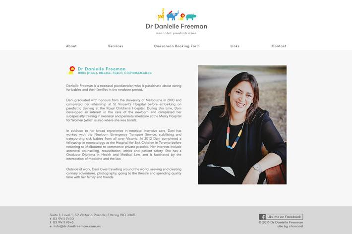 Dr-Dani-Freeman_website_1