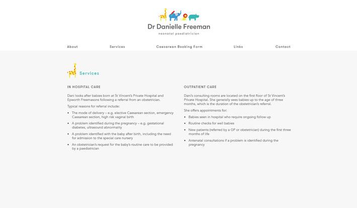 Dr-Dani-Freeman_website_2