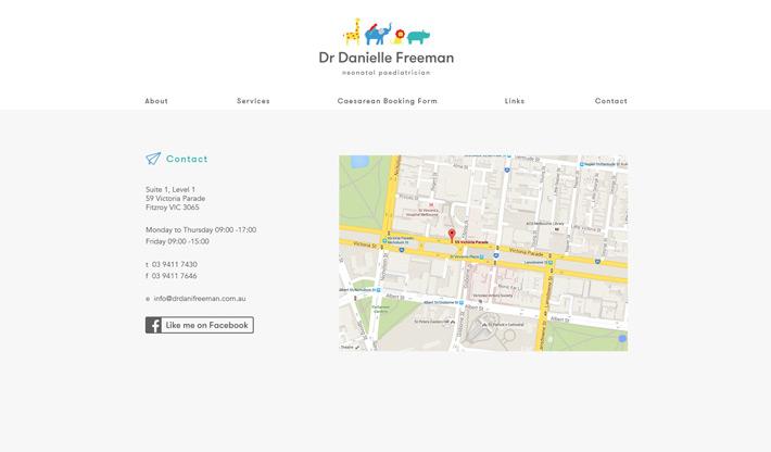 Dr-Dani-Freeman_website_3