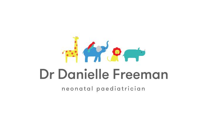 DrDani-Freeman1