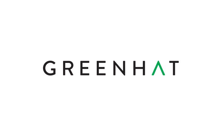 GreenHat1