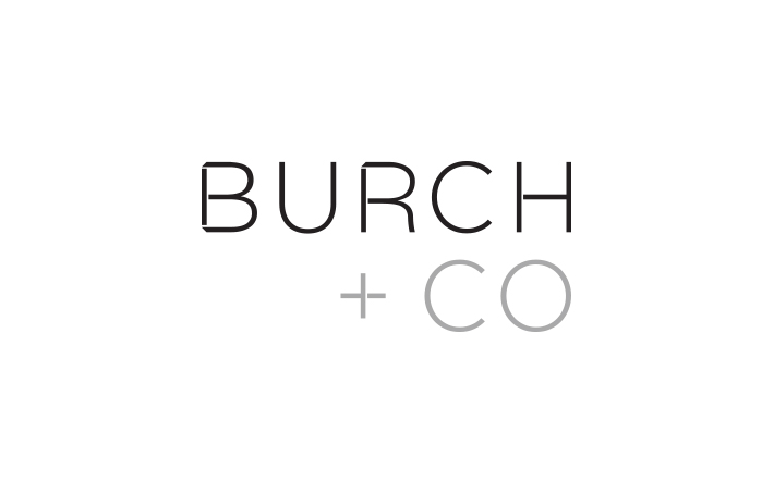 burchandco2