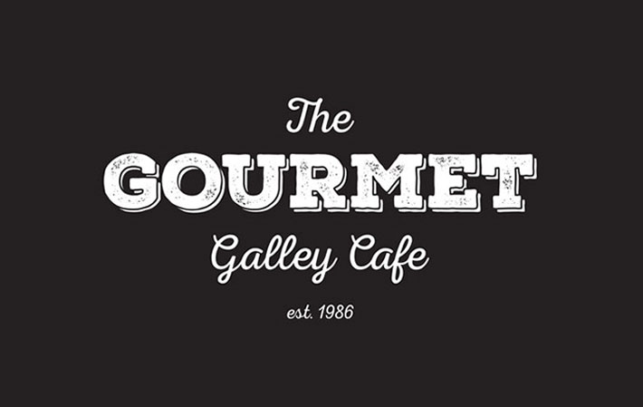 The-Gourmet-Galley-Cafe-1