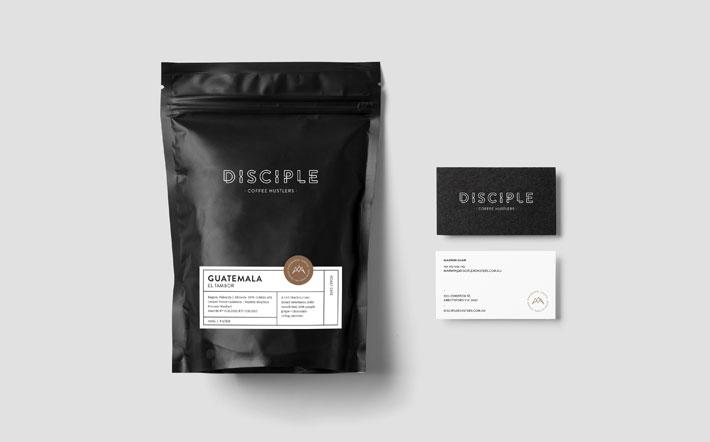 disciple5