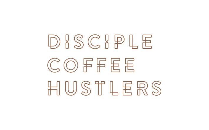 disciple7