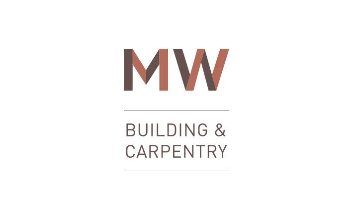 mwbuilding