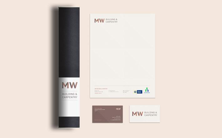 mwbuilding3
