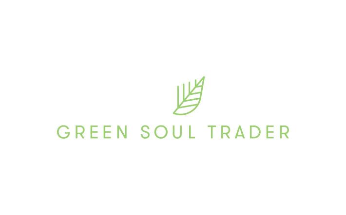 Green-Soul-Trader-logo